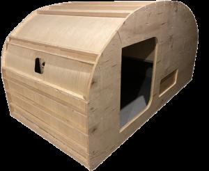 wego-teardrop_camper_trailers-unfinished-cabin