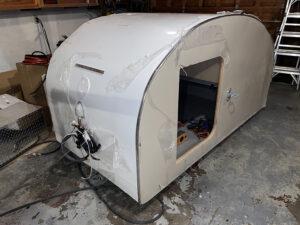 wego-teardrop_camper_trailers-unfinished-box