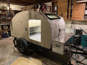 wego-teardrop_camper_trailers-side-view