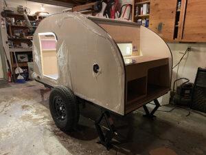 wego-teardrop_camper_trailers-rear-view