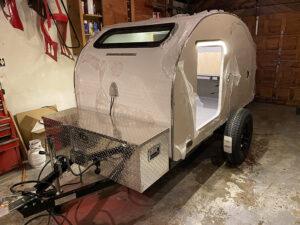 wego-teardrop_camper_trailers-front-view