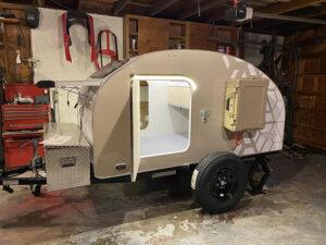 wego-teardrop_camper_trailers-unfinished-exterior-cabin