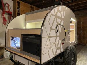 wego-teardrop_camper_trailers-unfinished-exterior-galley