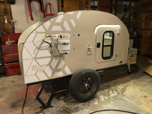wego-teardrop_camper_trailers-unfinished-exterior
