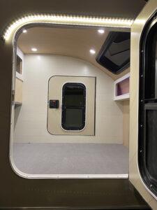 wego-teardrop_camper_trailers-unfinished-cabin-interior