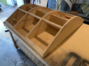 wego-teardrop_camper_trailers-unfinished-hatch-lid