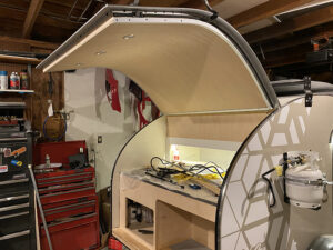 wego-teardrop_camper_trailers-unfinished-galley