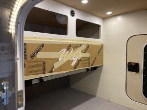wego-teardrop_camper_trailers-interior-unfinished