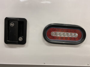 wego-teardrop_camper_trailers-rear-tail_lights